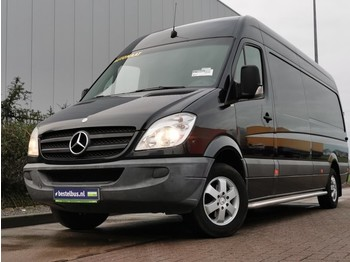 Mercedes-Benz Sprinter - furgon
