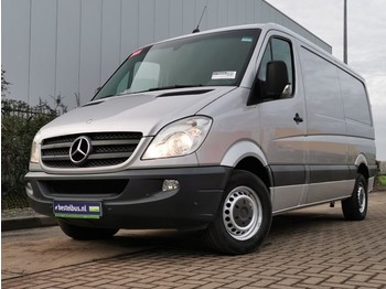 Mercedes-Benz Sprinter 316 - furgon