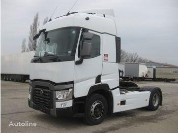 Tahač RENAULT T460 4x2